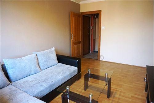 Condo/Apartment - For Sale - Bielsko-Biala, Poland - 5 - 800061016-909