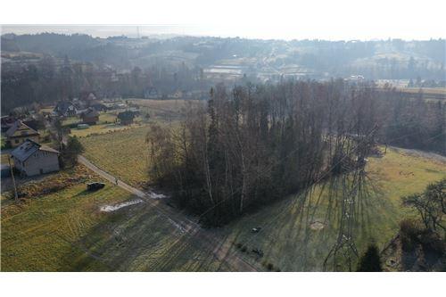 Plot of Land for Hospitality Development - For Sale - Naprawa, Poland - 2 - 470151035-6