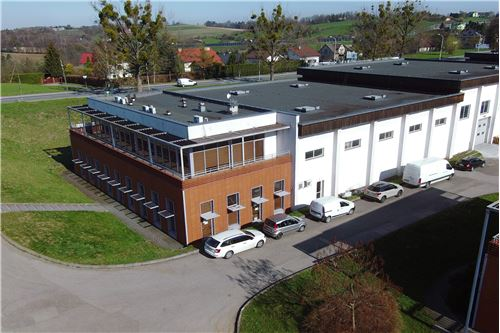 Industrial - For Sale - Cieszyn, Poland - 3 - 800061076-103