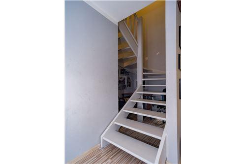 House - For Sale - Bielsko-Biala, Poland - 24 - 800061054-72