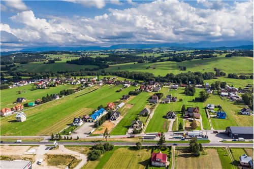 House - For Sale - Rogoznik, Poland - 88 - 470151024-276