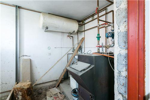House - For Sale - Ludzmierz, Poland - 34 - 800091015-30