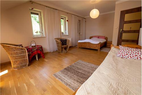 House - For Sale - Rychwałdek, Poland - 118 - 800061039-130