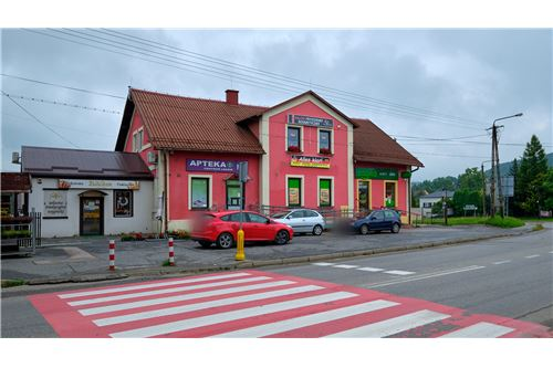Investment - For Sale - Goleszow, Poland - 87 - 800061016-937