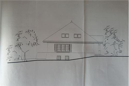 House - For Sale - Bażanowice, Poland - 31 - 470131058-202