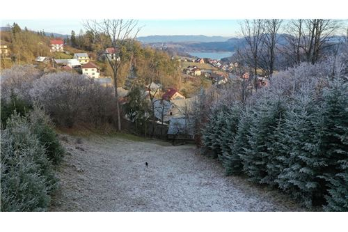Plot of Land for Hospitality Development - For Sale - Falsztyn, Poland - 1 - 470151035-4