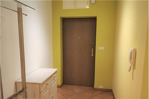 Condo/Apartment - For Rent/Lease - Bielsko-Biala, Poland - 30 - 800061016-931