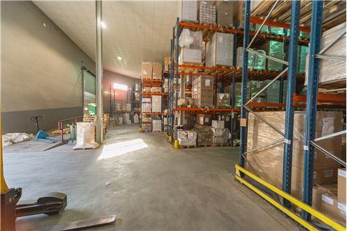 Industrial - For Sale - Cieszyn, Poland - 45 - 800061076-103