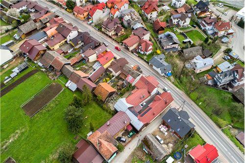 House - For Sale - Szczawnica, Poland - 11 - 800091014-173