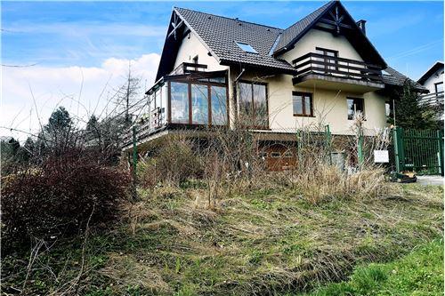 Single Family Home - For Sale - Dziegielow, Poland - 28 - 470131058-190