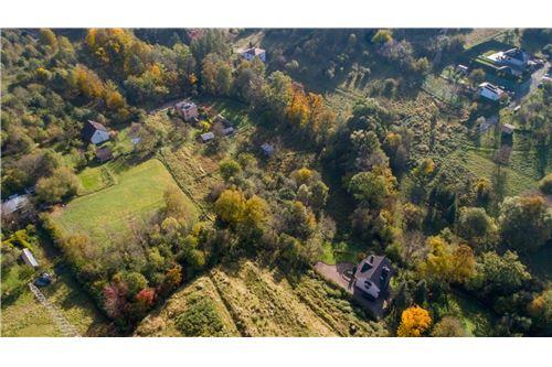Plot of Land for Hospitality Development - For Sale - Bielsko-Biala, Poland - 18 - 800061081-1