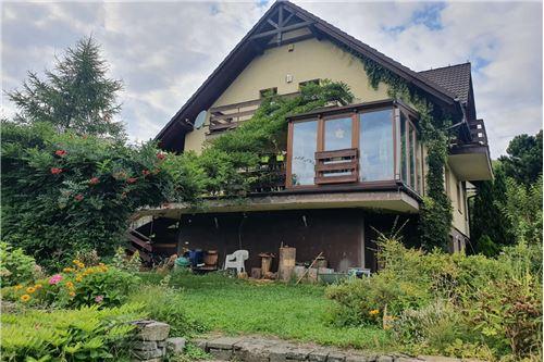 Single Family Home - For Sale - Dziegielow, Poland - 44 - 470131058-190
