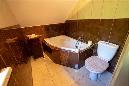 House - For Sale - Rychwałdek, Poland - 122 - 800061039-130