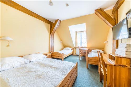 Hotel - For Sale - Łopuszna, Poland - 113 - 800091028-27