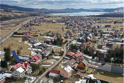 House - For Sale - Debno, Poland - 40 - 800091028-26