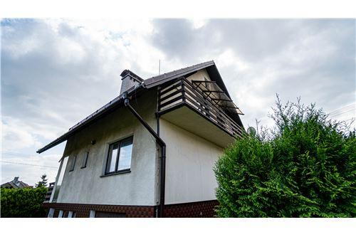 House - For Sale - Skoczow, Poland - 37 - 800061058-32
