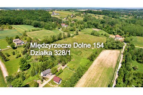 Land - For Sale - Bielsko-Biala, Poland - 16 - 800061070-20