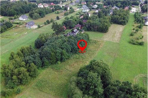 Plot of Land for Hospitality Development - For Sale - Lipowa, Poland - 5 - 800061087-4
