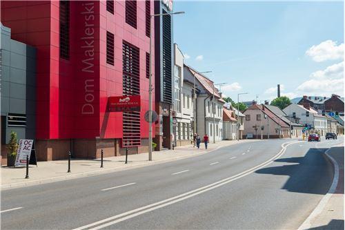 Commercial/Retail - For Rent/Lease - Bielsko-Biala, Poland - 43 - 800061076-115