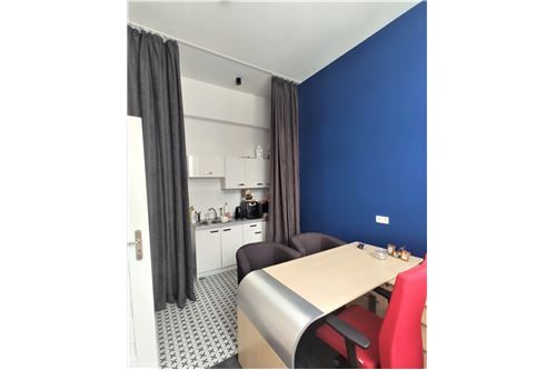 Commercial/Retail - For Rent/Lease - Bielsko-Biala, Poland - 9 - 800061016-938