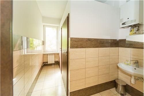 Investment - For Sale - Bielsko-Biala, Poland - 149 - 800061076-113