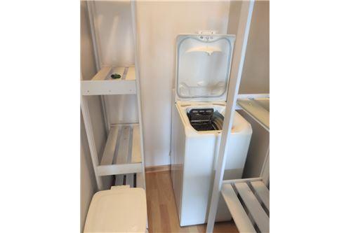 Condo/Apartment - For Rent/Lease - Bielsko-Biala, Poland - 7 - 800061016-931