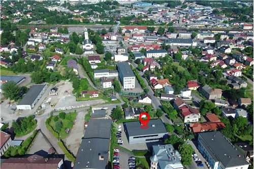 Investment - For Rent/Lease - Zywiec, Poland - 71 - 800061076-118