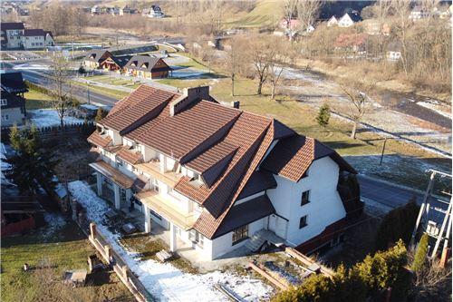 House - For Sale - Ochotnica Dolna, Poland - 34 - 800091028-22