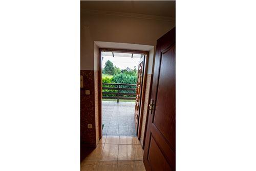 House - For Sale - Skoczow, Poland - 38 - 800061058-32