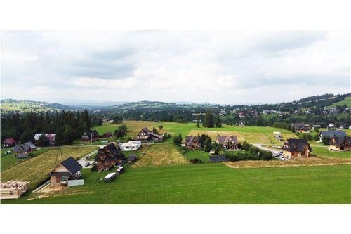 Plot of Land for Hospitality Development - For Sale - Dzianisz, Poland - 9 - 470151021-193
