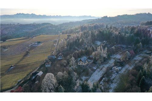 Plot of Land for Hospitality Development - For Sale - Falsztyn, Poland - 8 - 470151035-4