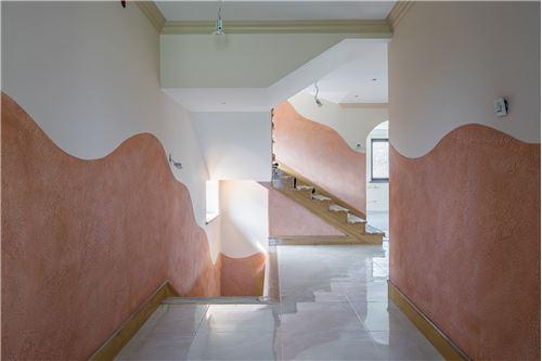 House - For Sale - Ludzmierz, Poland - 18 - 800091015-30