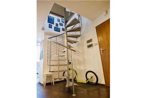 Condo/Apartment - For Rent/Lease - Katowice, Poland - 27 - 800061076-119