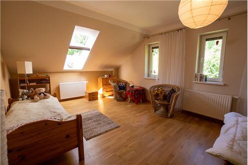 House - For Sale - Rychwałdek, Poland - 117 - 800061039-130