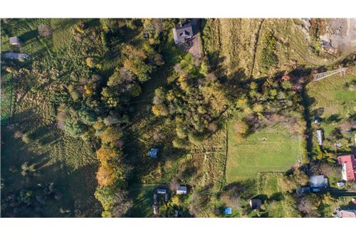 Plot of Land for Hospitality Development - For Sale - Bielsko-Biala, Poland - 16 - 800061081-1