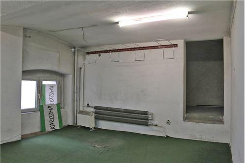 Lokal handlowy/usługowy - Sprzedaż - Gliwice, Polska - 21 - 800041001-665