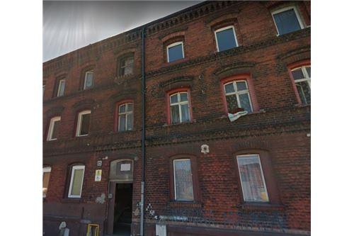 Multi-Family - For Sale - Chorzów, Poland - 14 - 470151035-21