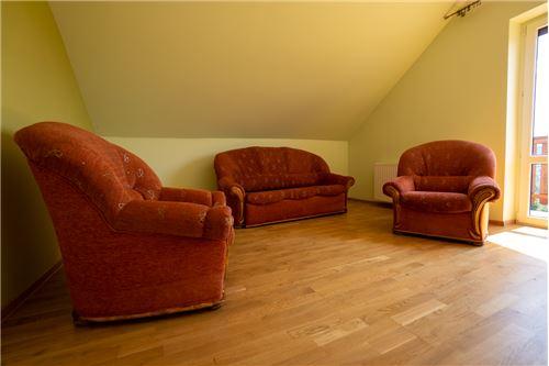 House - For Sale - Rychwałdek, Poland - 140 - 800061039-130