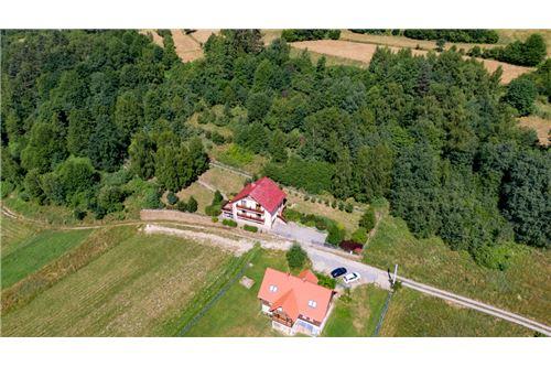 House - For Sale - Rychwałdek, Poland - 90 - 800061039-130