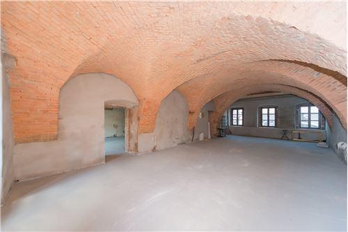 Commercial/Retail - For Rent/Lease - Bielsko-Biala, Poland - 54 - 800061076-115