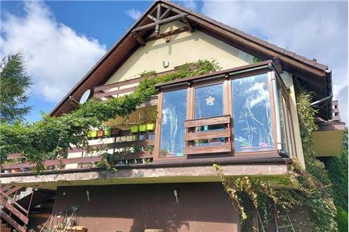 Single Family Home - For Sale - Dziegielow, Poland - 33 - 470131058-190