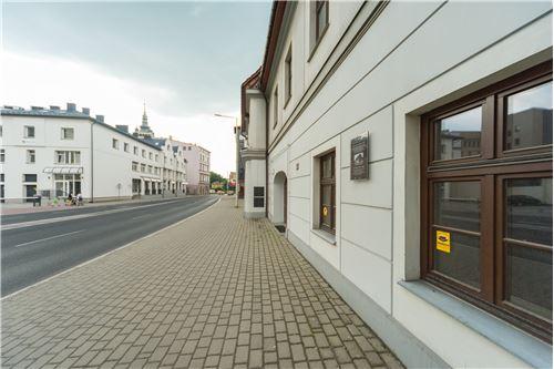 Commercial/Retail - For Rent/Lease - Bielsko-Biala, Poland - 34 - 800061076-115