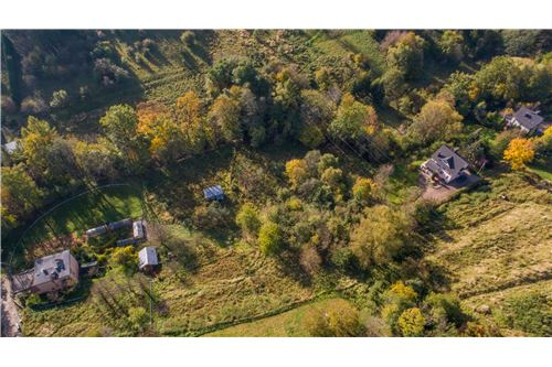Plot of Land for Hospitality Development - For Sale - Bielsko-Biala, Poland - 13 - 800061081-1