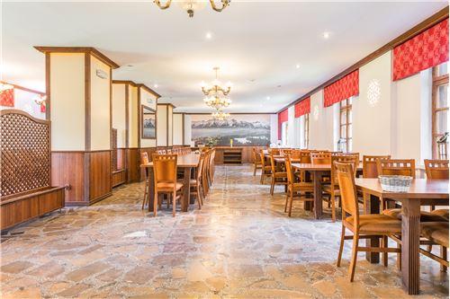 Hotel - For Sale - Łopuszna, Poland - 107 - 800091028-27