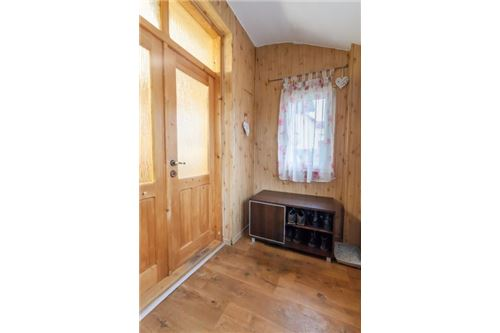 Single Family Home - For Sale - Jaworze, Poland - 33 - 800061080-10