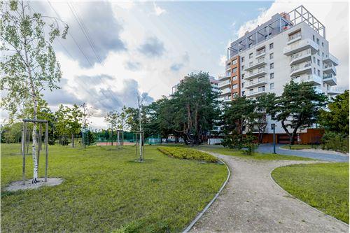Investment - For Sale - Gdańsk, Poland - 52 - 800061059-41