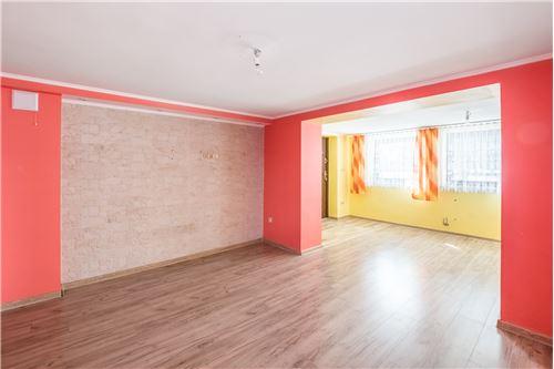 House - For Sale - Debno, Poland - 44 - 800091028-26
