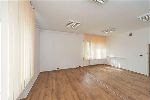 Investment - For Sale - Bielsko-Biala, Poland - 154 - 800061076-113