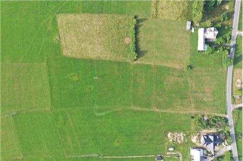Plot of Land for Hospitality Development - For Sale - Sierockie, Poland - 18 - 470151035-25