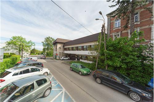 Investment - For Sale - Bielsko-Biala, Poland - 99 - 800061076-113
